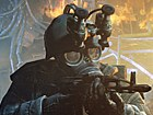 V�deo Metro: Last Light: E3 Gameplay Demo - Parte 1