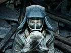 Metro: Last Light - Triler de Lanzamiento