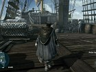 Foto Assassin�s Creed 3
