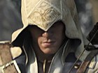 V�deo Assassin�s Creed 3: Trailer Cinemático E3
