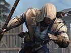 Vdeo Assassins Creed 3: Demostraci&oacute;n E3 comentada