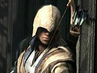 Vdeo Assassins Creed 3: Boston (Captura E3)