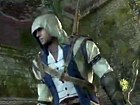 Vdeo Assassins Creed 3: Las Ruinas Mayas