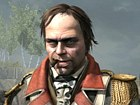 V�deo Assassin�s Creed 3: Gameplay: En Pie de Guerra