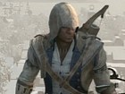 V�deo Assassin�s Creed 3: Gameplay: Justiciero