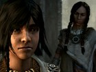 Vdeo Assassins Creed 3: Gameplay: Un Juego de Ni&ntilde;os