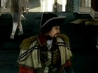Vdeo Assassins Creed 3: Gameplay: Multijugador - Manada de Lobos