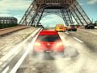 Imagen Big City Racer