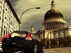 Imagen PC Big City Racer