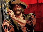 Red Dead Redemption: Mentirosos y Tramposos
