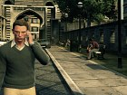 James Bond 007 Blood Stone - Imagen Xbox 360