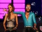 Pantalla Los Sims 3: Al Caer la Noche
