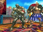 Foto Street Fighter X Tekken