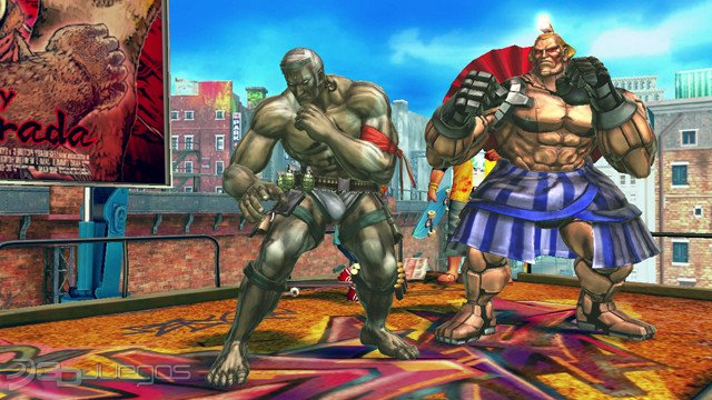 street_fighter_x_tekken-2060082.jpg