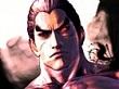 "Harada: ""La base de Tekken X Street Fighter est� acabada"""