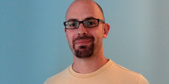Create: Entrevista Justin Manning