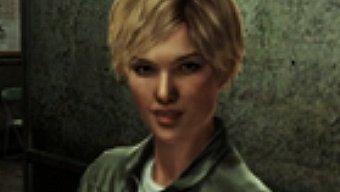 Video Ace Combat: Assault Horizon, Gameplay: Bajo el Fuego