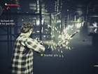 Foto Alan Wake's American Nightmare
