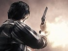 V�deo Alan Wake's American Nightmare: Gameplay oficial