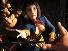 Vdeo BioShock Infinite: Debut Trailer