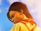 BioShock Infinite - V&iacute;deo An&aacute;lisis 3DJuegos