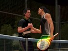 Foto Virtua Tennis 4: Edición World Tour