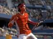 Trailer oficial (Virtua Tennis 4)