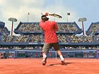 Vdeo Virtua Tennis 4: Trailer oficial