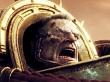 Dawn of War III presenta Aniquilación, su nuevo modo de juego