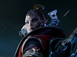 Warhammer 40.000: Dawn of War 3 - Vídeo Análisis