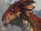 V�deo Neverwinter Announce Gameplay Trailer (DLC)