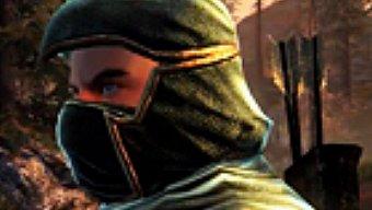Video Neverwinter, Ranger Class Reveal