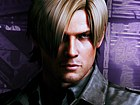 Resident Evil 6: Video Avance 3DJuegos