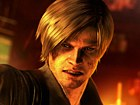 Vdeo Resident Evil 6: V&iacute;deo An&aacute;lisis 3DJuegos