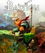 Bastion Xbox One