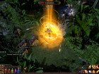 Imagen Path of Exile (PC)