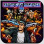 Retro City Rampage PS3