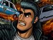 El creador de Retro City Rampage muestra las ventas y beneficios obtenidos en cada plataforma