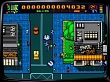 Tráiler de Lanzamiento (Retro City Rampage DX)