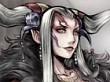 Dissidia 012: Final Fantasy - Ultimecia Vs Lightning