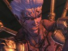 V�deo Asura's Wrath: Gameplay: La Familia...
