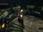 Imagen PS3 Dark Souls
