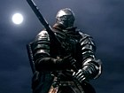 V�deo Dark Souls, Character Class Trailer