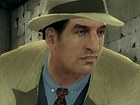 Mafia 2: Joe&#39;s Adventures