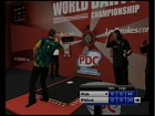 Pantalla PDC World: Pro Tour