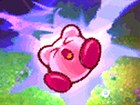Vdeo Kirby Mass Attack: Gameplay Trailer