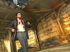 Imagen Max Payne 2 (PC)