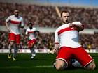 Vdeo FIFA 11: Ultimate Team: Trailer oficial