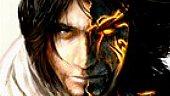 Así son los 10 primeros minutos de Prince of Persia: Trilogía HD