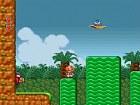 Imagen Wii Super Mario All-Stars